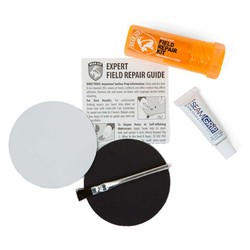 McNett Gear Aid Seam Grip Field Repair Kit