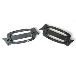 McNett Gear Aid 1 Quick Attach Tri-glide Buckles (2pcs)