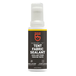 McNett Gear Aid Tent Sure Tent Sealant