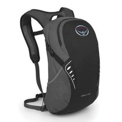 Osprey Daylite 13L Add-on Daypack - black