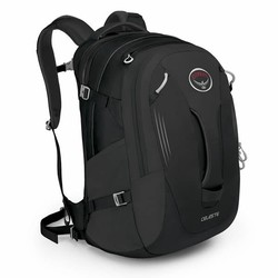 Osprey Celeste 29 WOMENS Commuter Laptop Daypack - Black