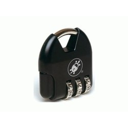 PacSafe Prosafe 310 Mini Combination Lock