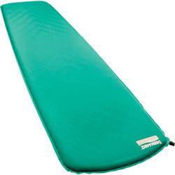 Thermarest Evolite Regular Size Self Inflating Mat