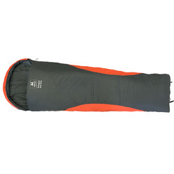Mannagum Passport Sub Zero Sleeping Bag