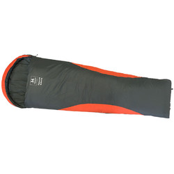 Mannagum Passport Extreme Sleeping Bag