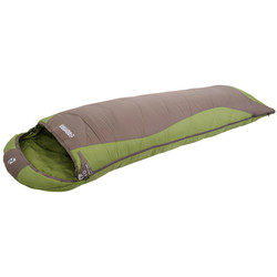 Roman Palm Visa 0c Compact Hooded Sleeping Bag