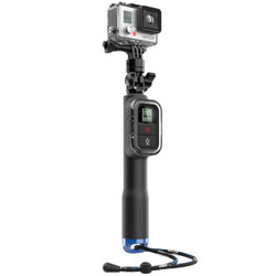 SP Gadgets P.O.V Remote Pole for GoPro Hero - 23""