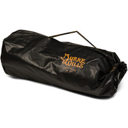Burke and Wills PVC SINGLE Swag Bag