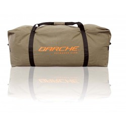DARCHE Outbound 1100 Single Swag Bag