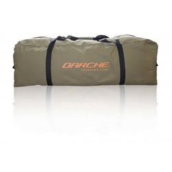 DARCHE Outbound 1400 Double Swag Bag