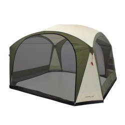 Darche Archer 12 Foot Shelter