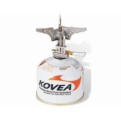 Kovea Titanium Performance Hiking Gas Stove 88 grams
