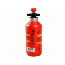 Trangia 1L Fuel Bottle