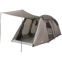 Roman Tracker 6 person Geodesic Dome Family Tent