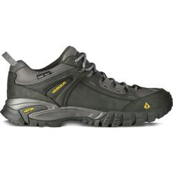 Vasque Mantra Mens GoreTex Waterproof Hiking Shoes
