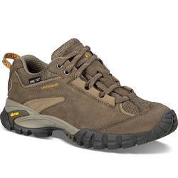 Vasque Mantra Womens GoreTex Waterproof Hiking Shoes