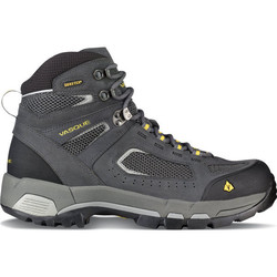 Vasque Breeze 2.0 Mens GoreTex Waterproof Hiking Boots