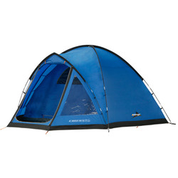 Vango Berkeley 500 5 person Family Tent