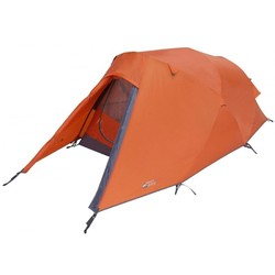 Vango Sirocco 200 2 Person Mountain Hiking Tent