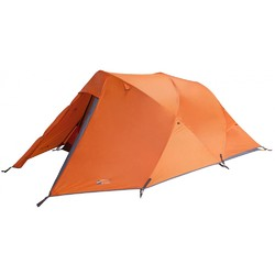 Vango Sirocco 300 3 Person Mountain Hiking Tent