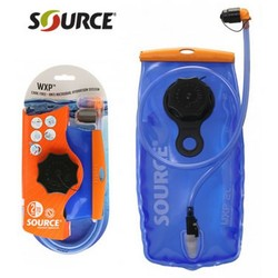 Source WXP 2L Widemouth Hydration Bladder Reservoir