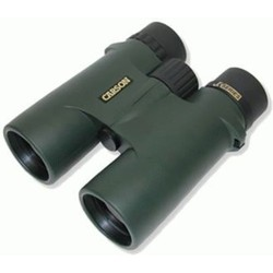 Carson Waterproof Close Focus JK Series 10x42mm Binoculars
