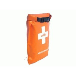 Aide Adventurer SC Waterproof Medical First Aid Kit