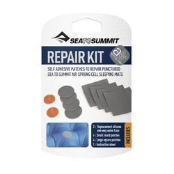 Sea To Summit Inflatable Mat Repair Kit