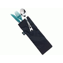 Sea To Summit Cutlery and Peg Bag