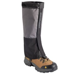 Sea to Summit Overland Nylon Gaiters Pair