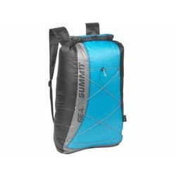 Sea To Summit 22L Drypack Ultra-Sil waterproof Backpack
