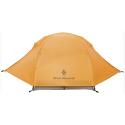 Black Diamond Mesa 2 Person Freestanding Hiking Tent