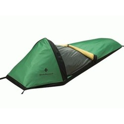 Black Diamond Bipod Ultralight Bivy Tent