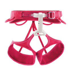 Petzl Selena Womens Rock Climbing Harness