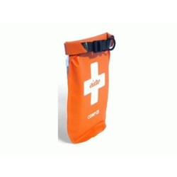 Aide Comp SC Waterproof Medical First Aid Kit