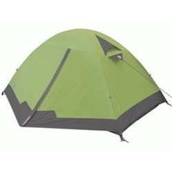Companion Pro Hiker 2 person Hiking Tent