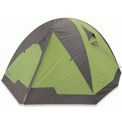 Companion Pro Hiker 3 person Hiking Tent