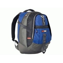 Black Wolf Freestyle 30L Daypack