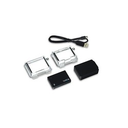 GoPro Battery Bacpac HD3 Accessory