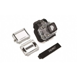 Gopro HD3 Wrist Housing HD3 Accessory