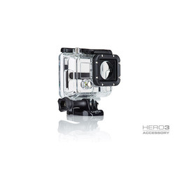 GoPro HD3 Skeleton Housing HD3 Accessory