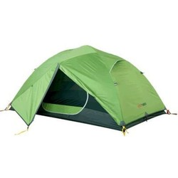 Black Wolf Grasshopper 2 person Freestanding Hiking Tent