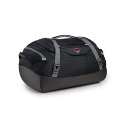 Osprey Transporter 60L Stowaway Gear Bag and Backpack