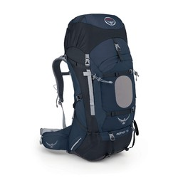 Osprey Aether 60 Mens Hiking Rucksack Pack