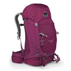 Osprey Kyte 46L Womens Hiking Rucksack