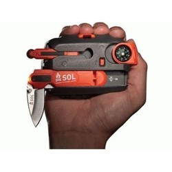 AMK SOL Origin Total Survival Tool