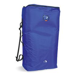 Tatonka Travel Tote Backpack Cover - Large 150L