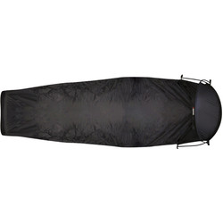 Roman Centurion 1 person Hiking Bivy Tent
