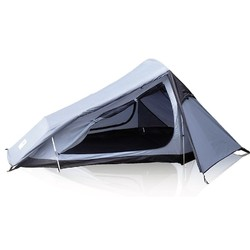 Mannagum Howqua Hike-Lite 3 person Hiking tent