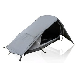 Mannagum Howqua Hike-Lite 2 person Hiking tent